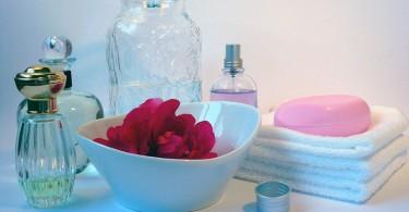 7 lucruri pe care le poți face pentru îngrijirea tenului pe timpul iernii