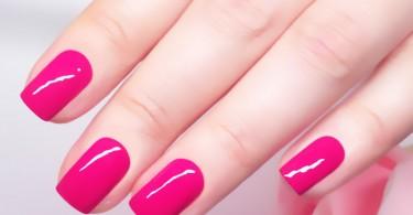 Roz sau bleu?