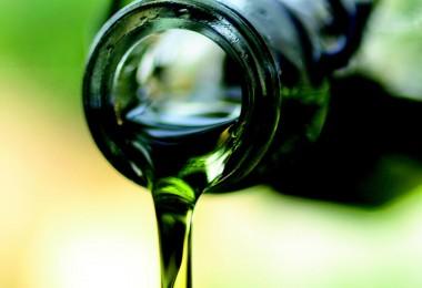 Îngrijirea frumuseții pielii cu ulei de măsline