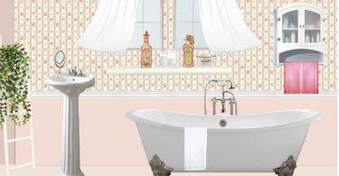 Relaxare și îngrijire delicată cu gelul de duș potrivit